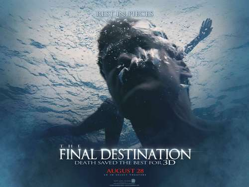 final destination 2 full movie download in hindi