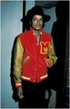 The King forever  - michael-jackson photo