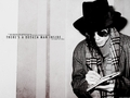 The One - michael-jackson photo