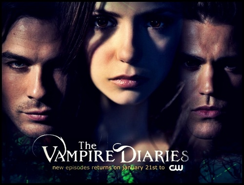 The VD promo new