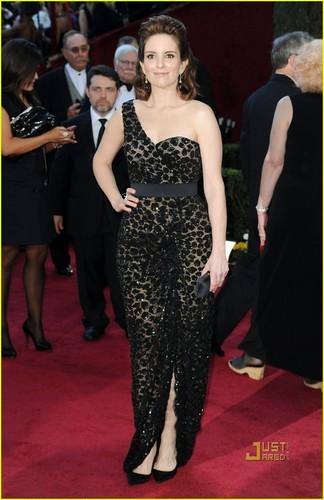 Tiny @ 2010 Oscars
