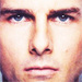 Tom Cruise - tom-cruise icon