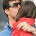 Tom & Suri - tom-cruise icon