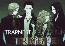 http://images2.fanpop.com/image/photos/10700000/Trapnest-nana-10780735-275-196.jpg