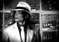 Turn Around Bright Eyes - michael-jackson photo