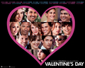Valentine's Day (2010) - ashton-kutcher wallpaper