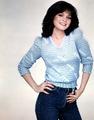 Valerie Bertinelli - fabulous-female-celebs-of-the-past photo