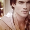http://images2.fanpop.com/image/photos/10700000/Vampire-Diaries-3-the-vampire-diaries-10713030-100-100.jpg