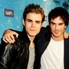 http://images2.fanpop.com/image/photos/10700000/Vampire-Diaries-3-the-vampire-diaries-10781396-100-100.jpg