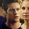 http://images2.fanpop.com/image/photos/10700000/Vampire-Diaries-3-the-vampire-diaries-10796055-100-100.jpg