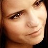 http://images2.fanpop.com/image/photos/10700000/Vampire-Diaries-3-the-vampire-diaries-10796638-100-100.jpg