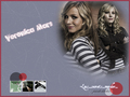 Veronica Mars - private detective - veronica-mars wallpaper