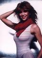 Victoria Principal - fabulous-female-celebs-of-the-past photo