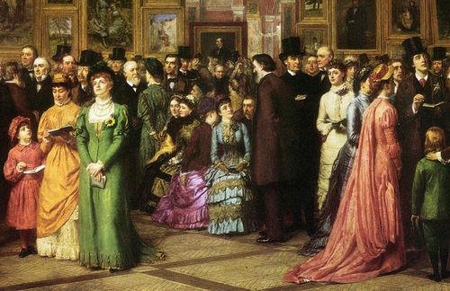 Victorian Era