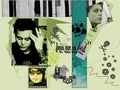 Ville Wallpaper - ville-valo wallpaper