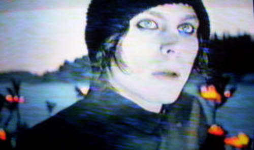 Ville - Funeral Of Hearts