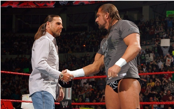 http://images2.fanpop.com/image/photos/10700000/WWE-Raw-1st-of-March-2010-triple-h-10718207-602-377.jpg