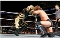 WWE Superstars 4th of march 2010