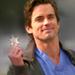 White کالر - 1x10 - Neal Caffrey