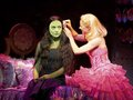 Willemijn & Lucy - wicked photo