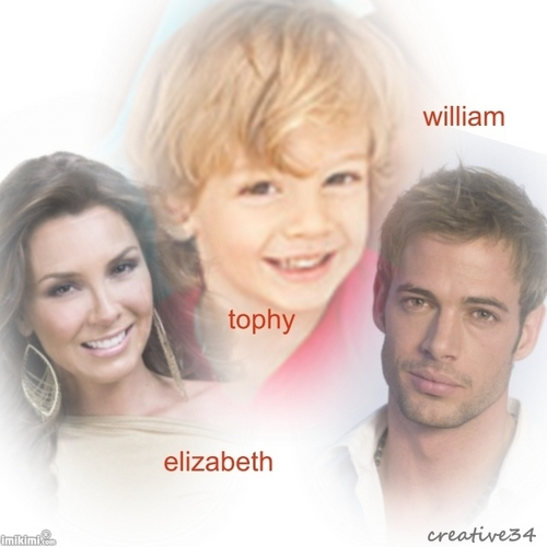 William Levy Gutierrez wallpaper called William