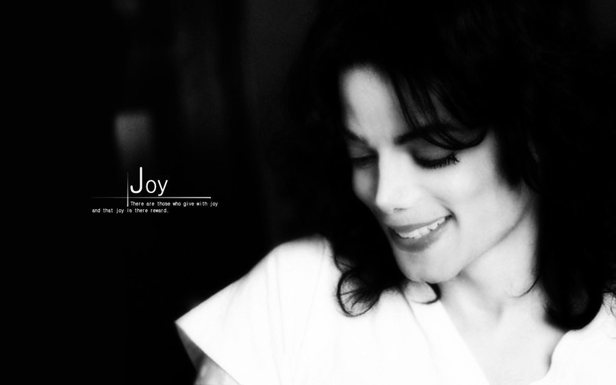 You are my beauty ;) <3 - michael-jackson photo