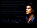 You are my beauty ;) <3 - michael-jackson photo