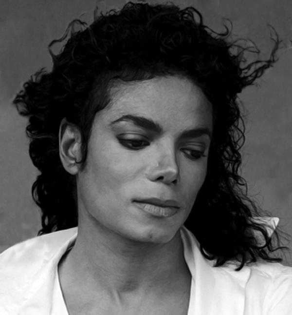adorable MJ