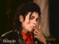 adorable MJ - michael-jackson photo