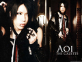 aoi:) - the-gazette wallpaper