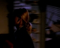 buffy summers 7x08 screencap - buffy-summers screencap