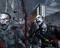 factory - nazi-zombies photo