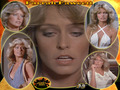 farrah - fabulous-female-celebs-of-the-past wallpaper