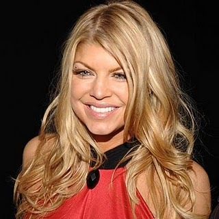 fergie ferg - Fergie Photo (10786796) - Fanpop