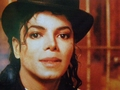 from clips - michael-jackson photo