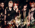 gazette  - the-gazette wallpaper