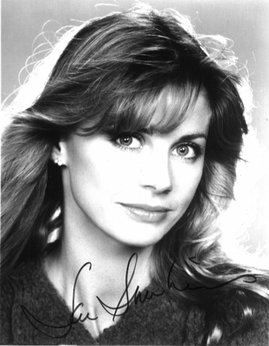 "jan smithers ""bailey"""