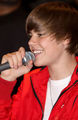 justin b. - christian-beadles-and-justin-bieber photo