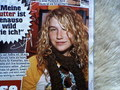 kesha without make up <18years - kesha photo