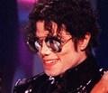 king of music - michael-jackson photo