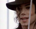 mj cute and sweet attitudes - michael-jackson photo