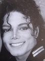 my KING - michael-jackson photo