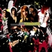paramore ♥ - brand-new-eyes icon