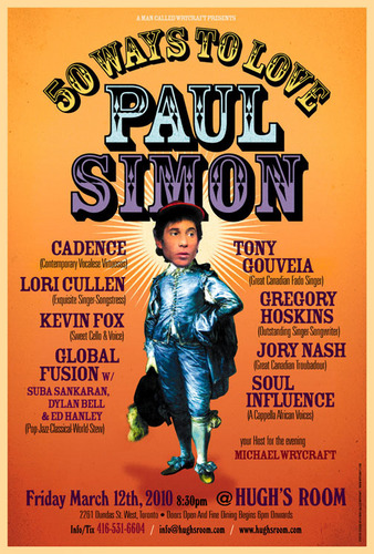 paul_simon_webposter.jpg