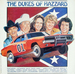 promo - the-dukes-of-hazzard icon