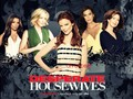 desperate-housewives - promo wallpaper Bree wallpaper
