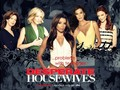 promo wallpaper Gaby - desperate-housewives wallpaper