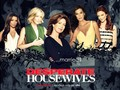 promo wallpaper Katherine - desperate-housewives wallpaper