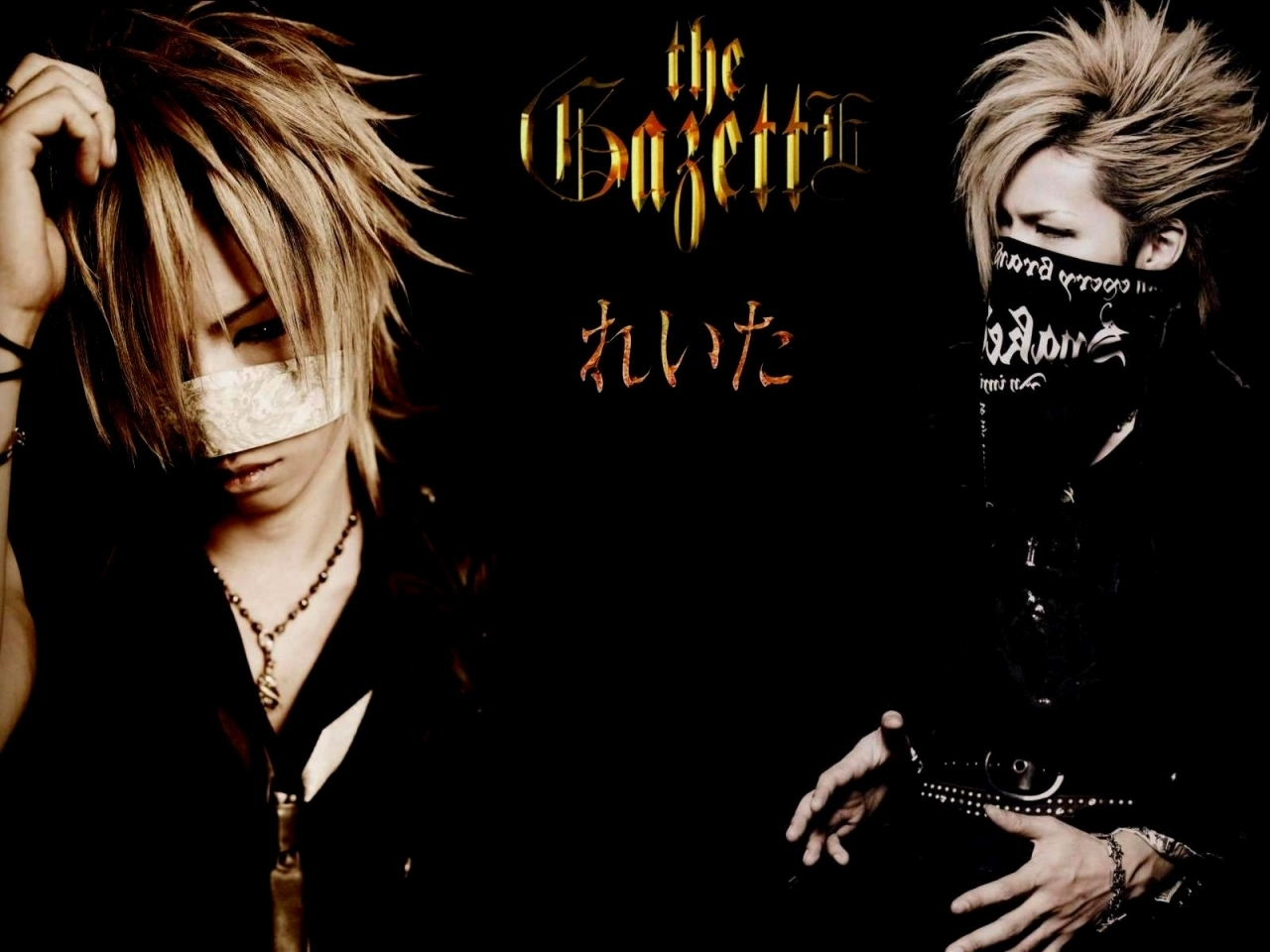http://images2.fanpop.com/image/photos/10700000/reita-the-gazette-the-gazette-10726958-1280-960.jpg