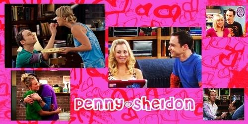 shenny